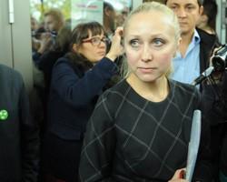Фото: ИТАР-ТАСС / И.Хрунова
