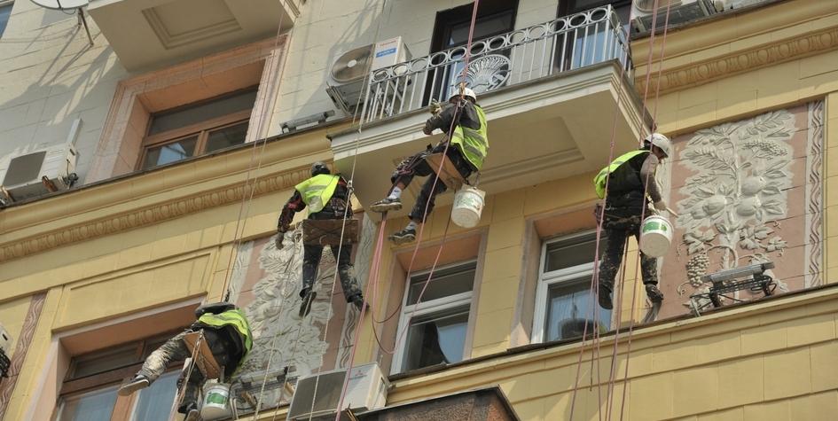 Фото:Global Look Press/Komsomolskaya Pravda