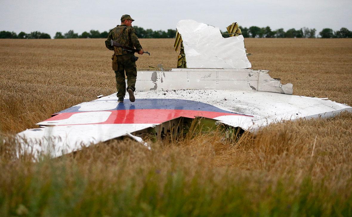 Фото:Максим Змеев / Reuters