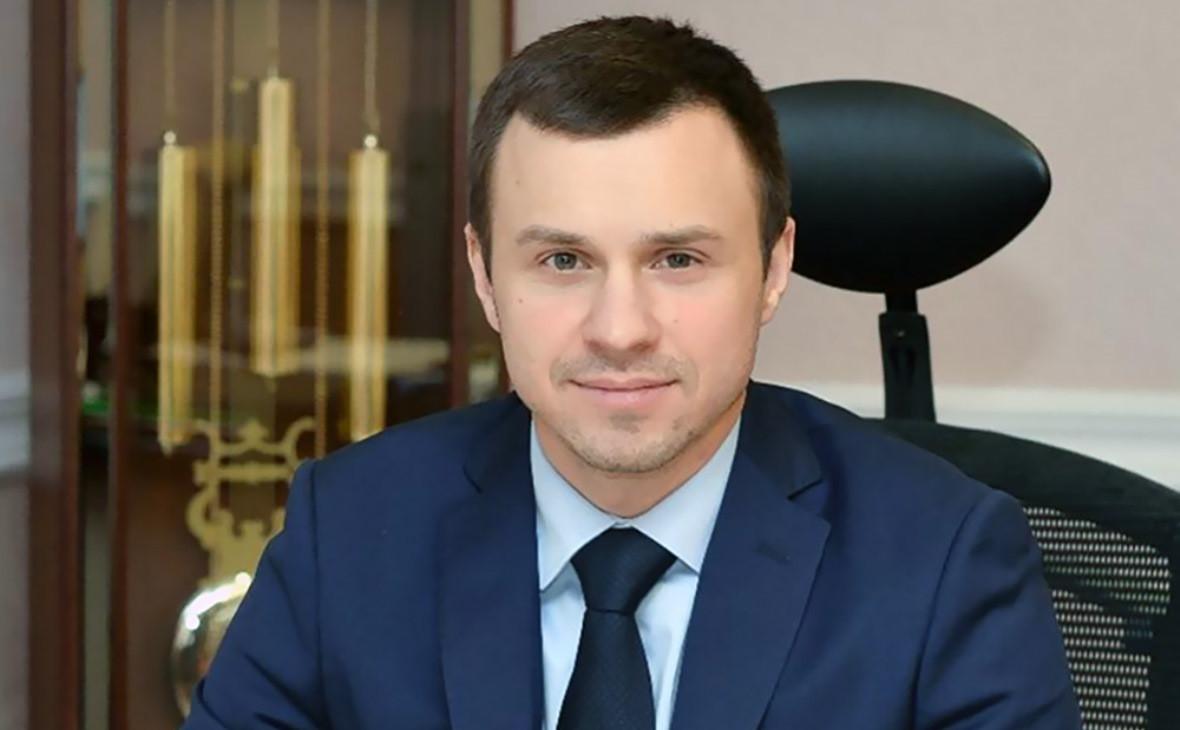 Фото:пресс-служба правительства Липецкой области