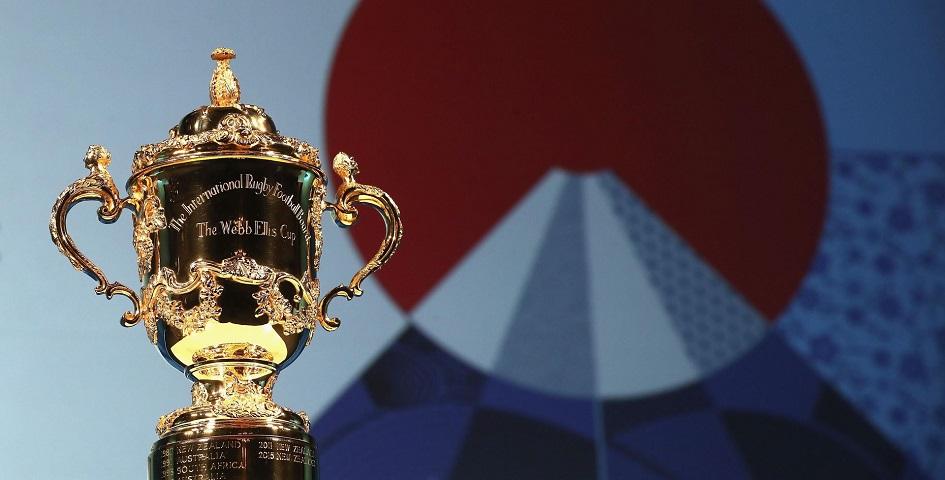 Фото: официальный сайт чемпионата мира по регби