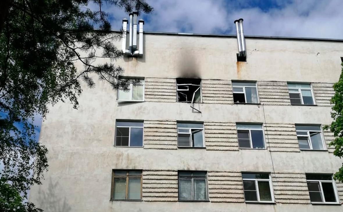 Фото: Город Обнинск / VK