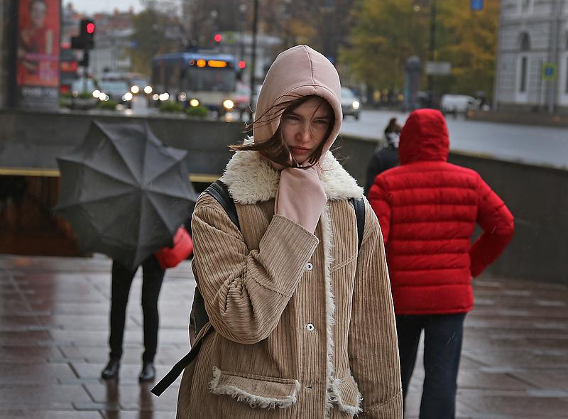 Фото:Павел Каравашкин/Интерпресс