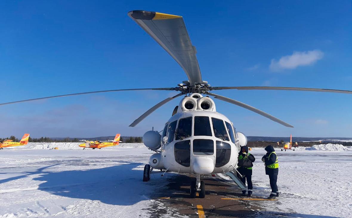 Фото:Западно-Сибирское следственное управление на транспорте СК РФ
