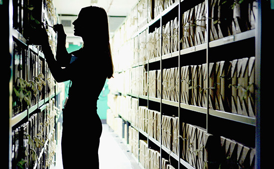 Цель законопроекта – повысить защиту персональных данных