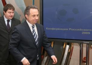Фото: Агентство ТАСС/Татьяна Дорогутина