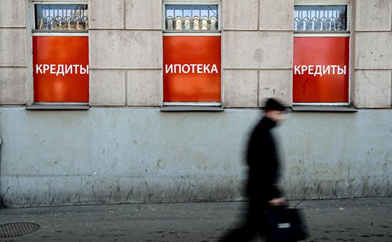 Фото:Сысоев Григорий/ТАСС