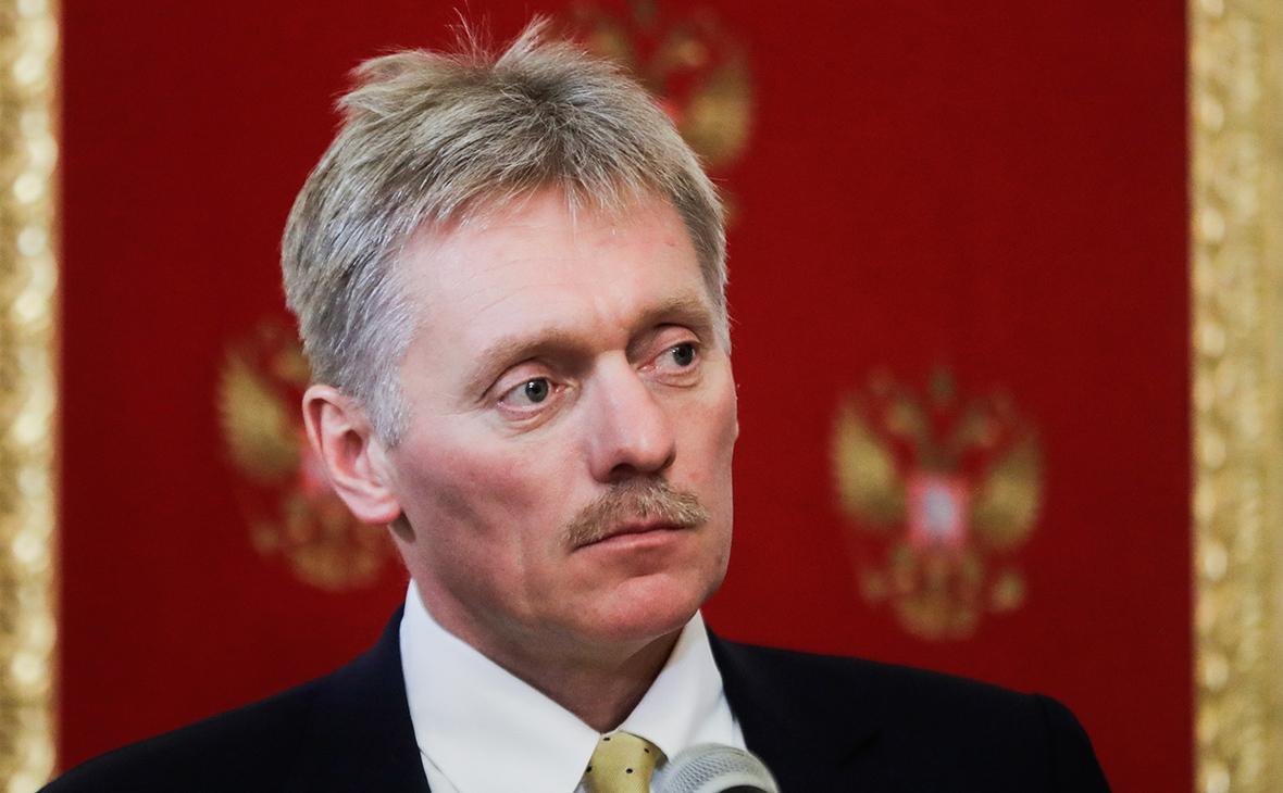 Scandal in Primorye 33