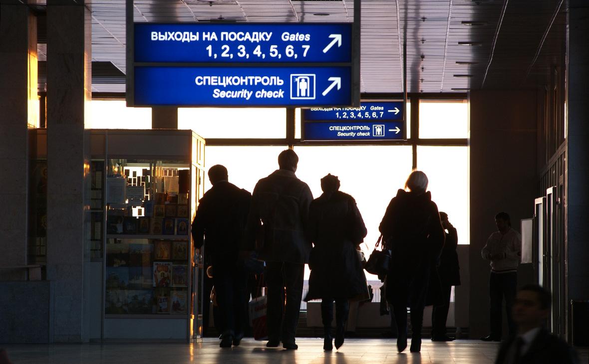 Фото:Александр Чаплыгин / Russian Look / Global Look Press