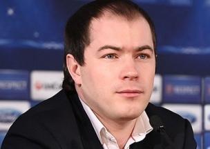 Фото: ФК Спартак М