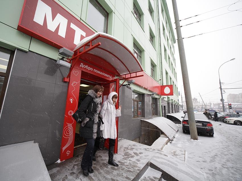 Фото: ТАСС/ Марина Лысцева