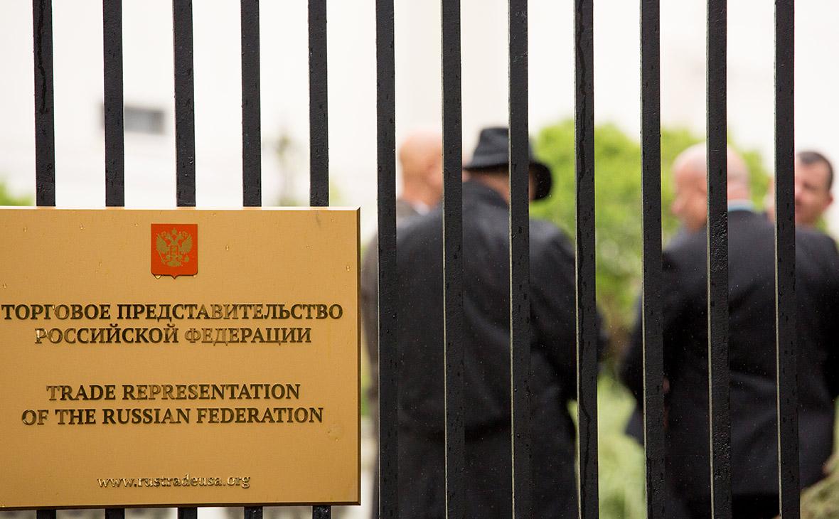 Фото:Алексей Агарышев / РИА Новости
