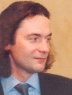 Андрей Мокров, экс-глава телеканала «ЛОТ»