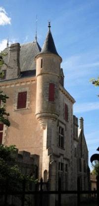 Фото:Фото: Domaine & Demeure