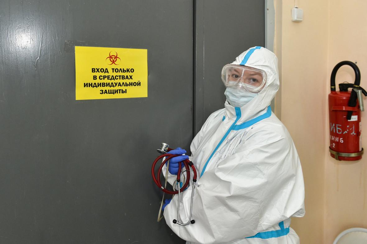 Фото:пресс-служба правительства Пермского края