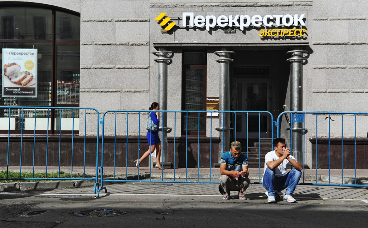 "Фото: Антон Белицкий / ""Коммерсантъ"""