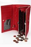 Фото: Кредитмарт: Процентные ставки по ипотеке снижаются