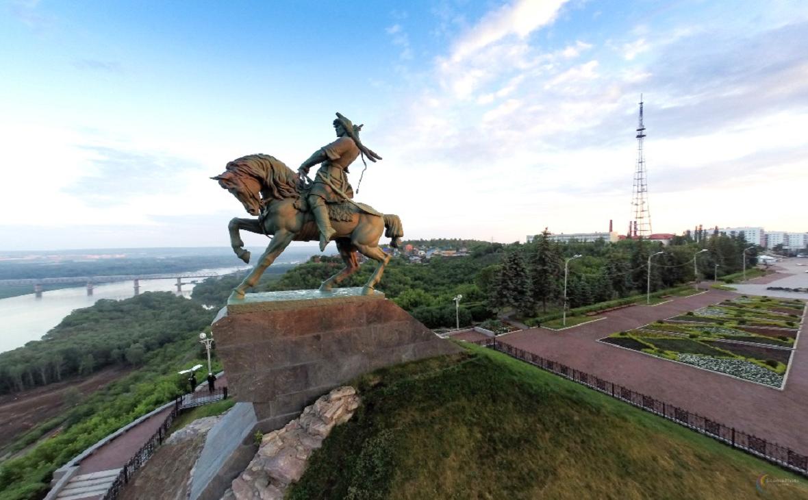 Фото: сайт Фольклориады-2020