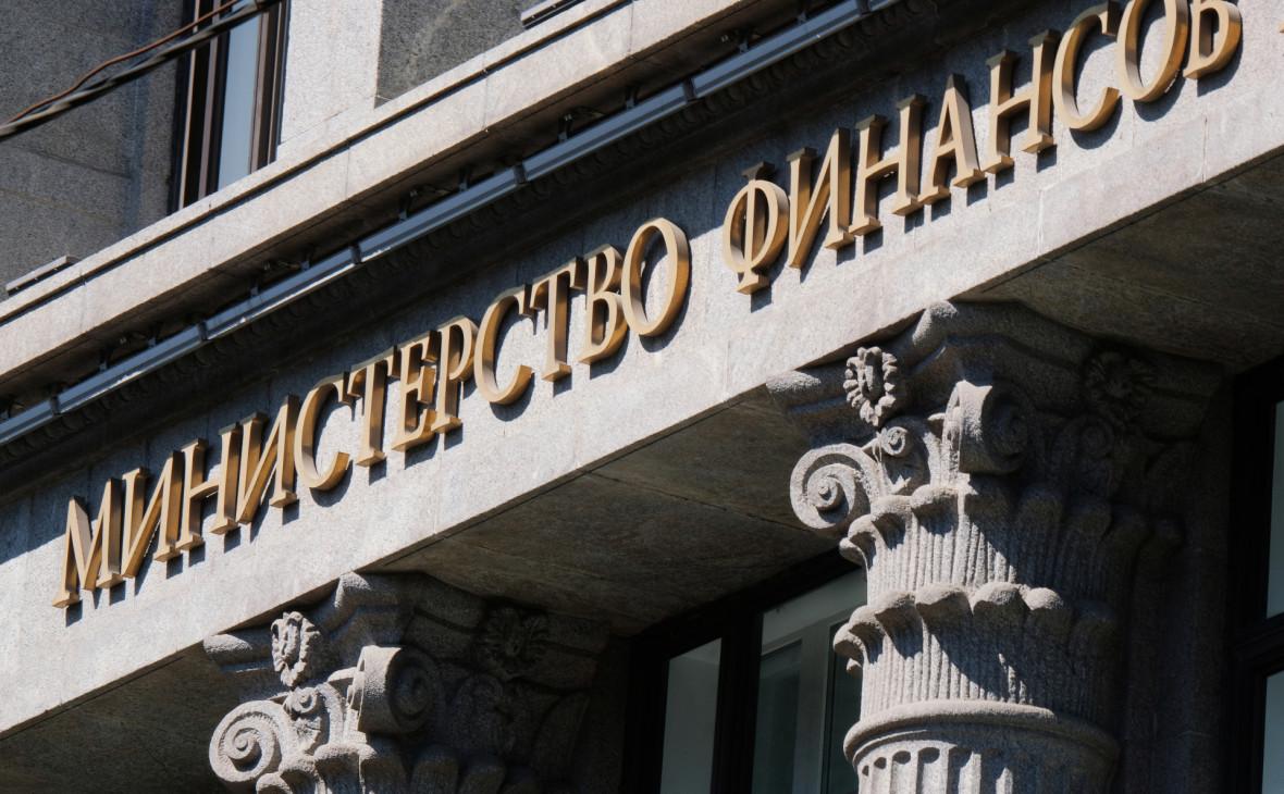 Фото: Наталья Селиверстова / РИА Новости