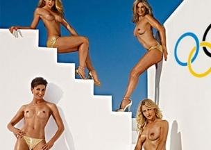 Фото: Playboy.de
