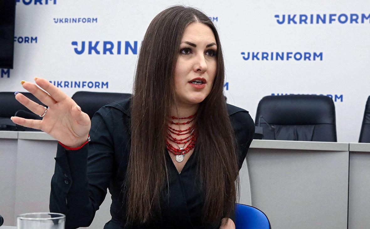 Депутата из партии Порошенко обвинили в угрозе убить Зеленского