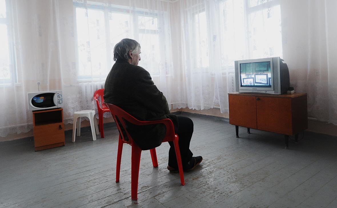 Киев создаст русскоязычный канал для «борьбы за умы» по всему миру