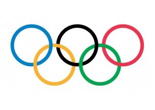 Фото: olympic.org