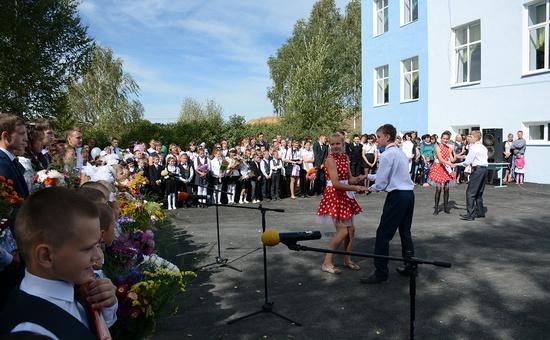 Фото: bashinform.ru