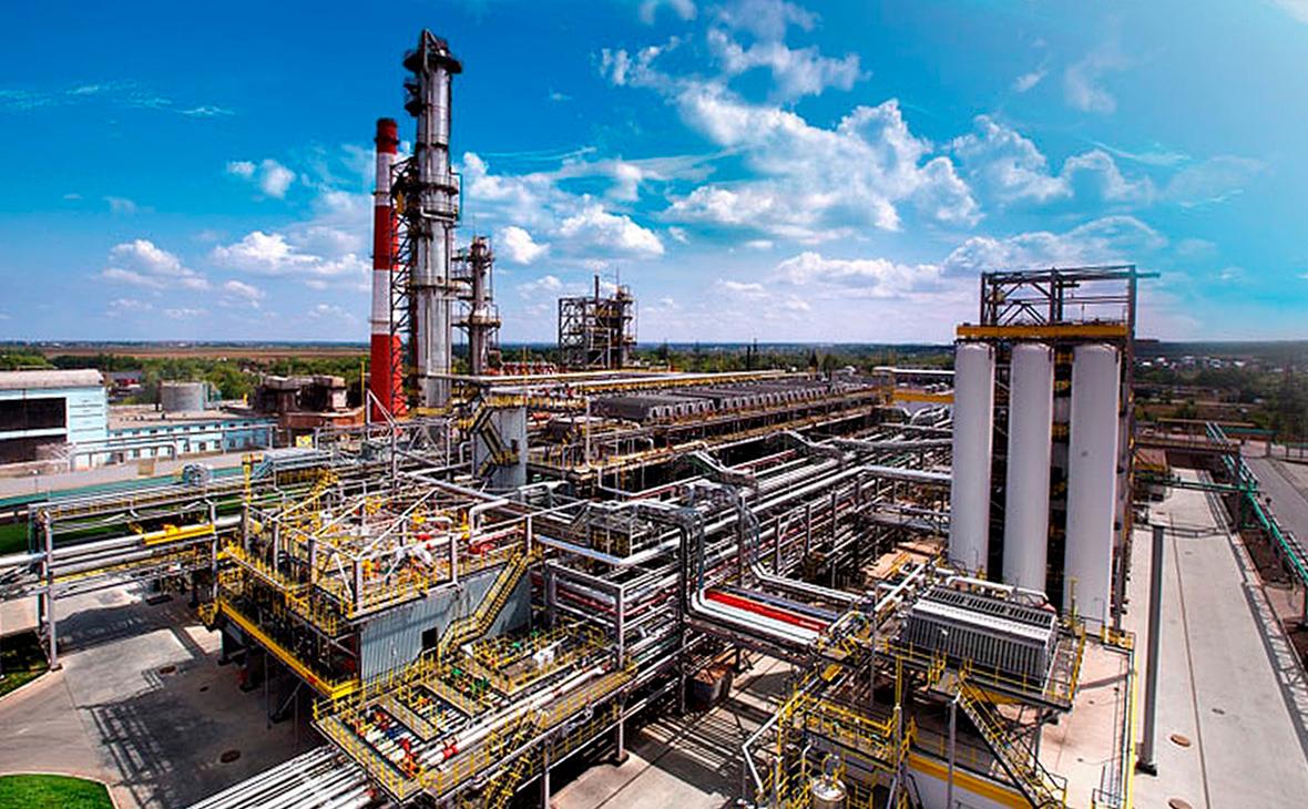 СК возбудил дело о грязной нефти по жалобе «дочки» «Роснефти»