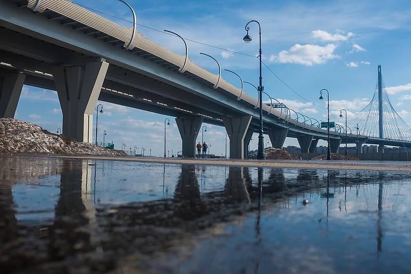 Фото:Игорь Евдокимов/Интерпресс