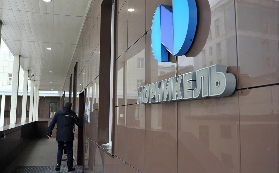 Фото:Денис Кожевников / ТАСС