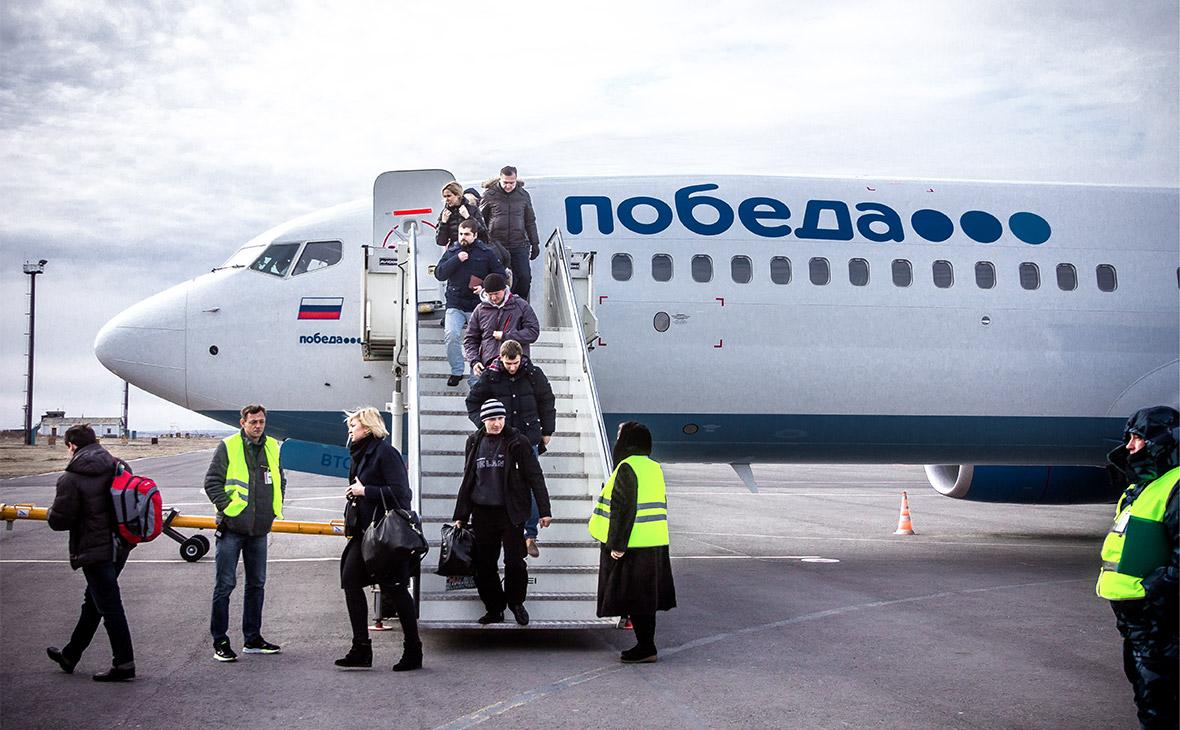 Фото: Алексей Копаев / ТАСС