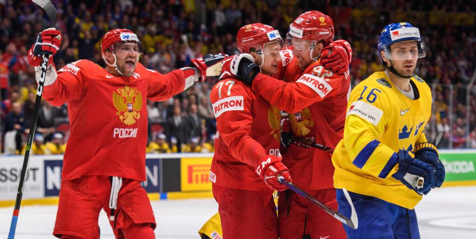Фото: JOEL MARKLUND/www.imago-images.de