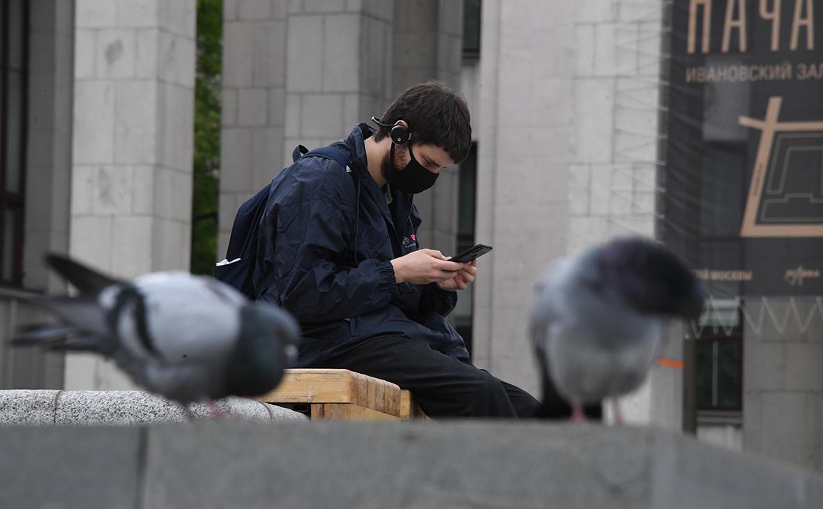 Фото: Комсомольская Правда / Global Look Press
