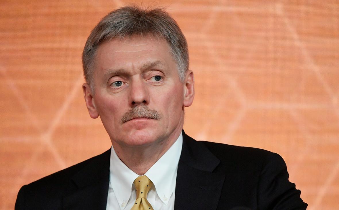 Кремль попросил Минск аргументировать слова о «кукловодах» из «Газпрома»