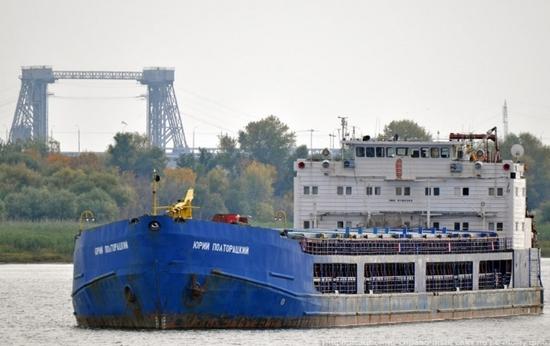 Фото: riverfleet.ru