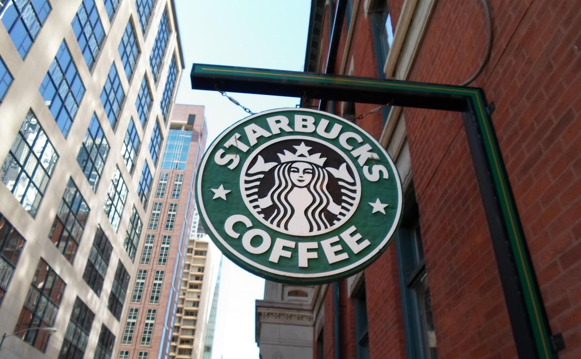 Фото: пользователя Darien Law с сайта flickr.com