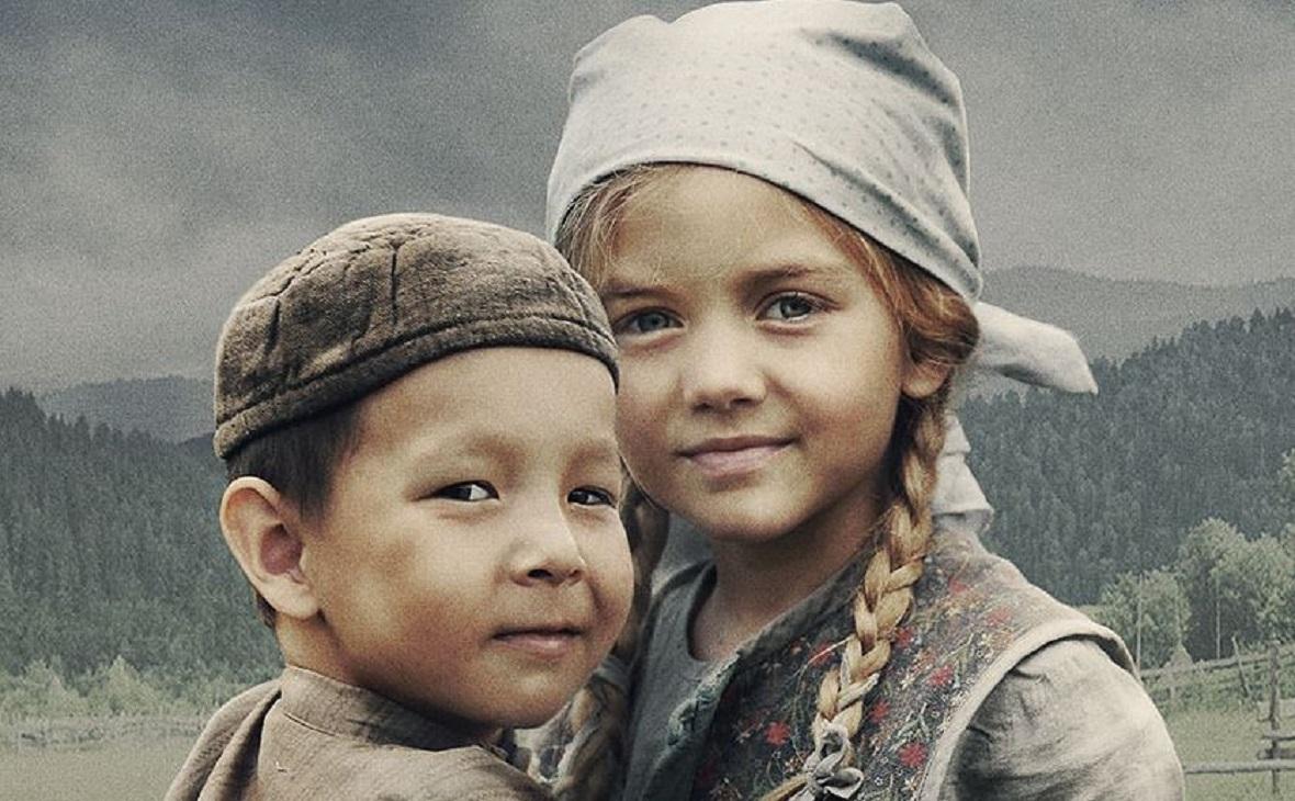 Фото: Фонд имени Мустая Карима