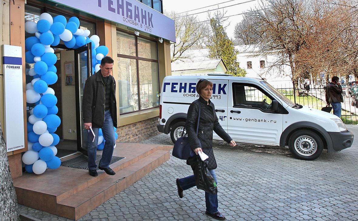 Фото:Тарас Литвиненко / РИА Новости
