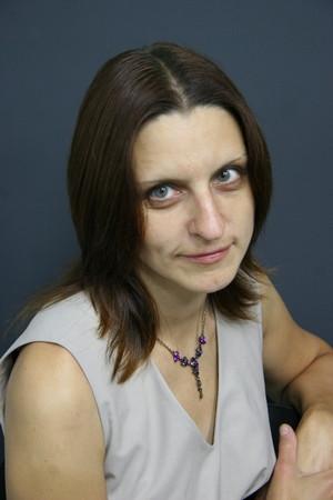Екатерина Попова, программный директор Urban Week