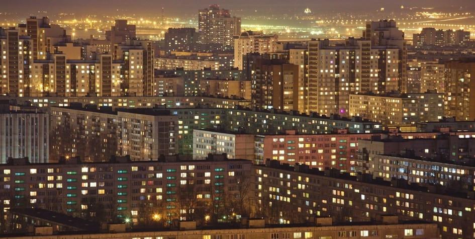 Фото:Антон Ваганов/ТАСС