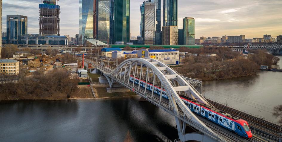 Фото:  Василий Шитов/ТАСС