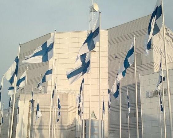 Фото: yle.fi