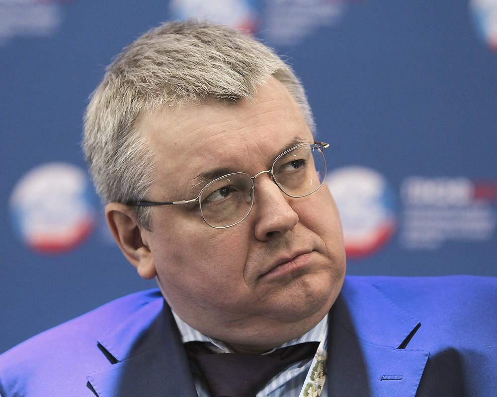 Бердске: адреса экономия бюджета ярослав кузьминов неделю потратил, чтоб