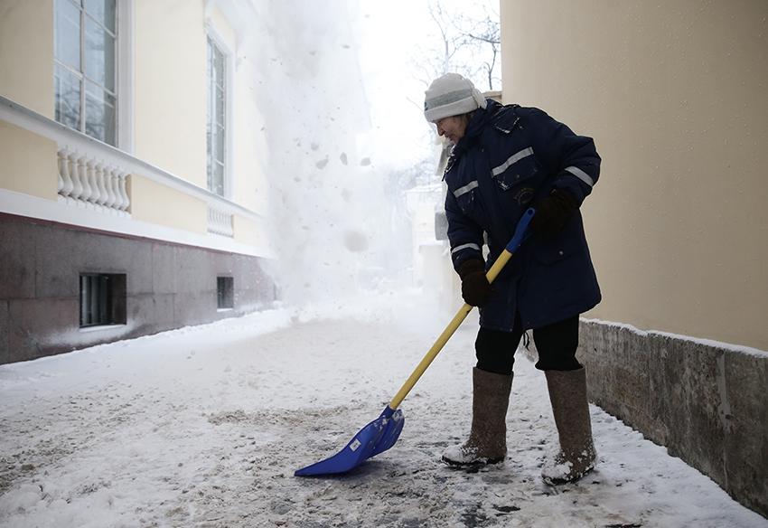 Фото:Денис Вышинский/ТАСС