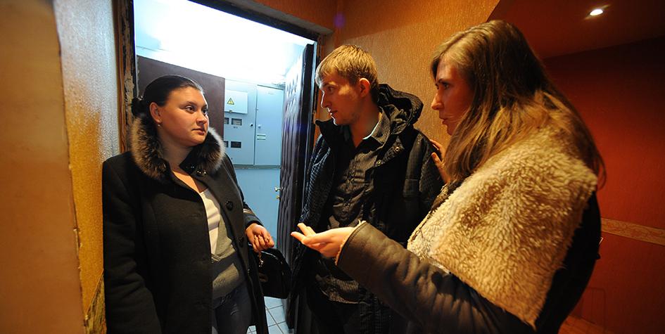 «Мне снизили оплату квартиры на 50%»: что происходит с арендой в Москве