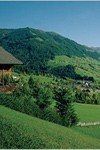 Фото:Европейскую деревню можно арендовать за $60 тысяч