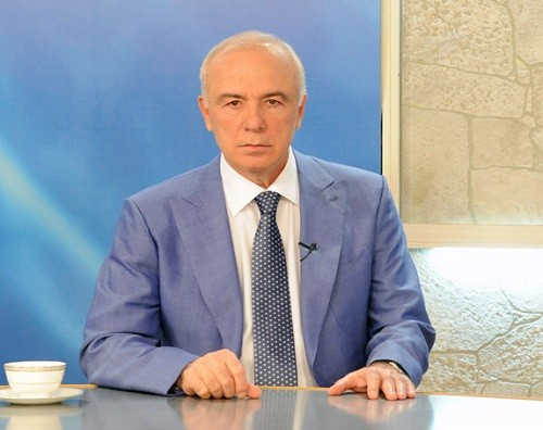 Фото: www.adygheya.ru