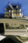 Фото:Ипотека. Банки топчутся на месте