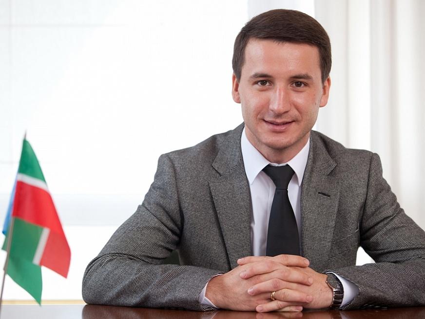Фото:e-nkama.ru